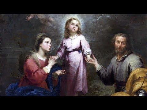 Qual a finalidade da devoção à Virgem Maria? (Consagração Total a Nossa Senhora.06)