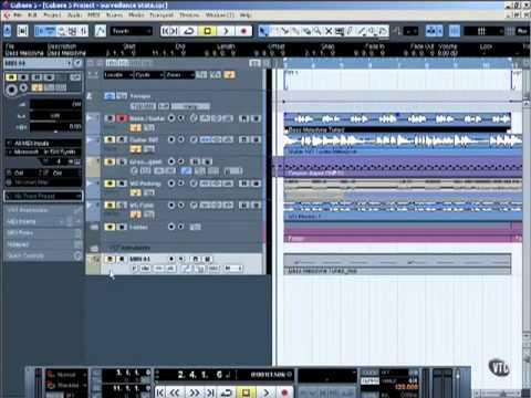 Песня Новые дома (-2,5 тона -35 BPM) - Маяк скачать mp3 и слушать онлайн