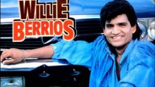 Vuelvo a vivir, vuelvo a cantar - Willie Berrios