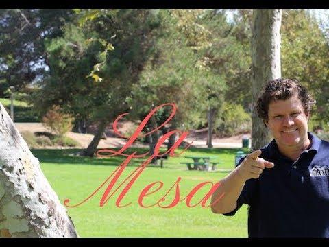 Sell My House Fast La Mesa | Call (619) 786-0973 | We Buy Houses La Mesa