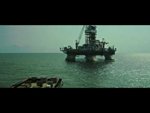 Denne måneds YouSee Premiere: Deepwater Horizon