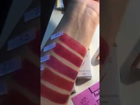 purbasari-metallic-color-matte-lipstick