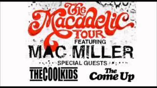 Loud - Mac Miller LYRICS (OFFICIAL SONG, DOWNLOAD IN DESCRIPTION)