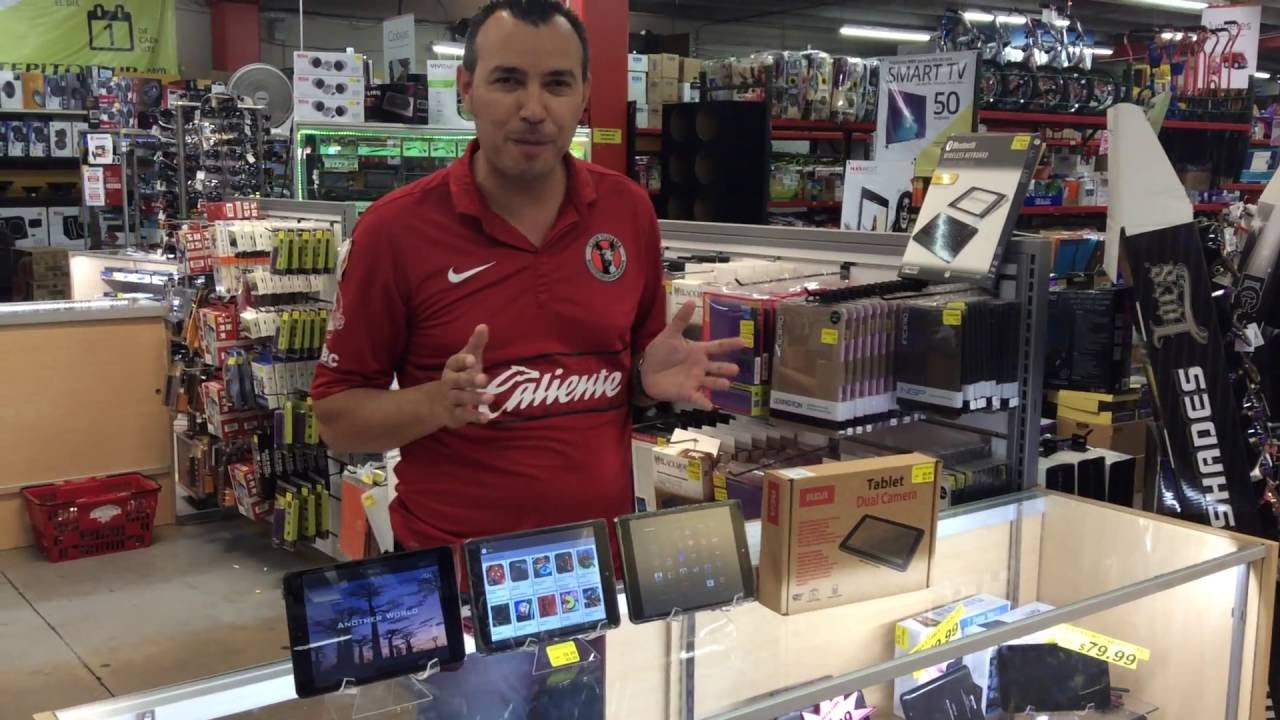 Tepito Electronics San Ysidro Ca The Best Electronics 2017 # Muebles Tepito San Ysidro