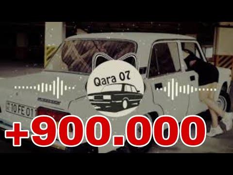 Azeri Bass Music 2021 {Azeri Original Mix}