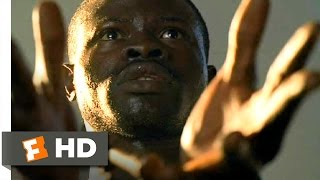 Amistad (3/8) Movie CLIP - Give Us Free! (1997) HD