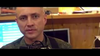 Последний Новый Год КРАСИВО СПЕЛ ДО СЛЕЗ.Армейские песни Музыка мечты | Music dream