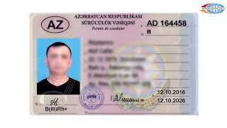 ԱԱԾ-ն բացահայտել է փաստաթղթեր կեղծող և իրացնող հանցավոր խումբ