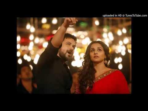 Hamari Adhuri Kahani (audio) | Arijit Singh | Hamari