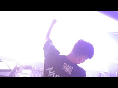 高爾宣 OSN - Without You (Narcyz Remix)(Video Clip) - YouTube