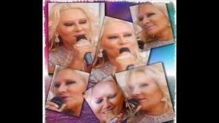 Maria Lisboa... O meu Fado