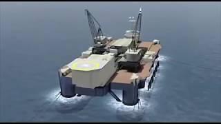 Работа в Газпроме  вакансии Газпром вахта работа вахтовым методом