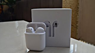 I12 TWS UNBOXING /INPODS 12/ WORTH IT/ AIRPODS CLONE!! | PHILIPPINES