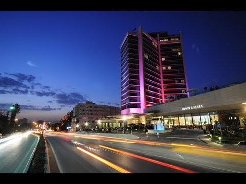 grand-ankara-hotel-convention-center,-ankara,-turkey