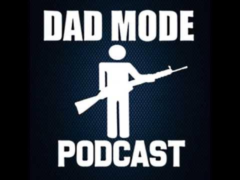 DMP: Child Actors (Rebroadcast)