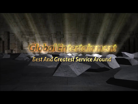Global GSE Smart iptv