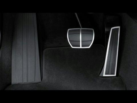 Otomatik Vites Araba Nasil Kullanilir Onemli Detaylar Youtube
