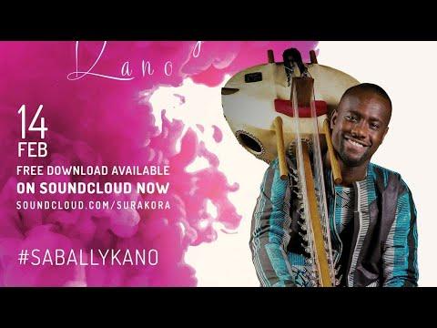 Sura Suso - Sabally Kano (Official Audio) Gambian Music 2018