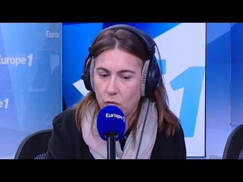 """Facebook lance son outil de lutte contre les """"fake news"""" en France"""