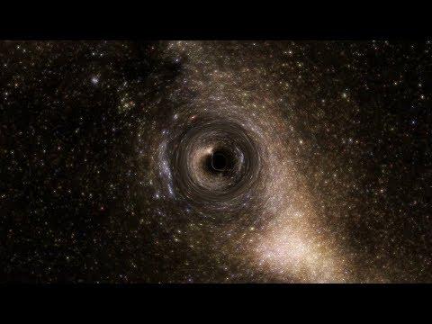 Первое Изображение Черной Дыры! ЭТО должны Узнать ВСЕ! Черная Дыра ТАЙНЫ Фото 2019