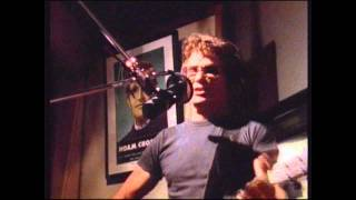 Kris Kristofferson - Here comes that rainbow again (The Highwaymen, 1995)