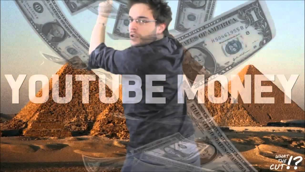 10 minute youtube money version longue what the cut 35 youtube. Black Bedroom Furniture Sets. Home Design Ideas