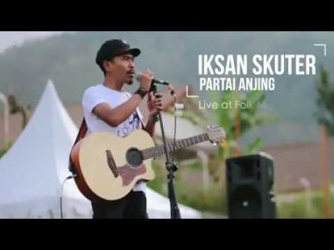 THE NEXT IWAN FALS.. lagu