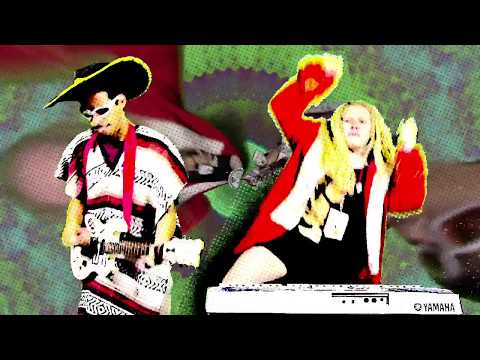 Live Music Video Experience - San Diego Temecula Murrieta Star in Your own Video Los Angeles