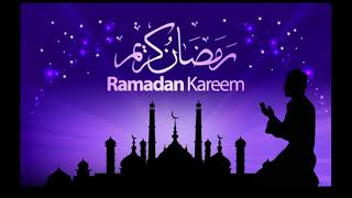 Ramzan Kareem 2018 Quotes, Wishes, HD images 2018