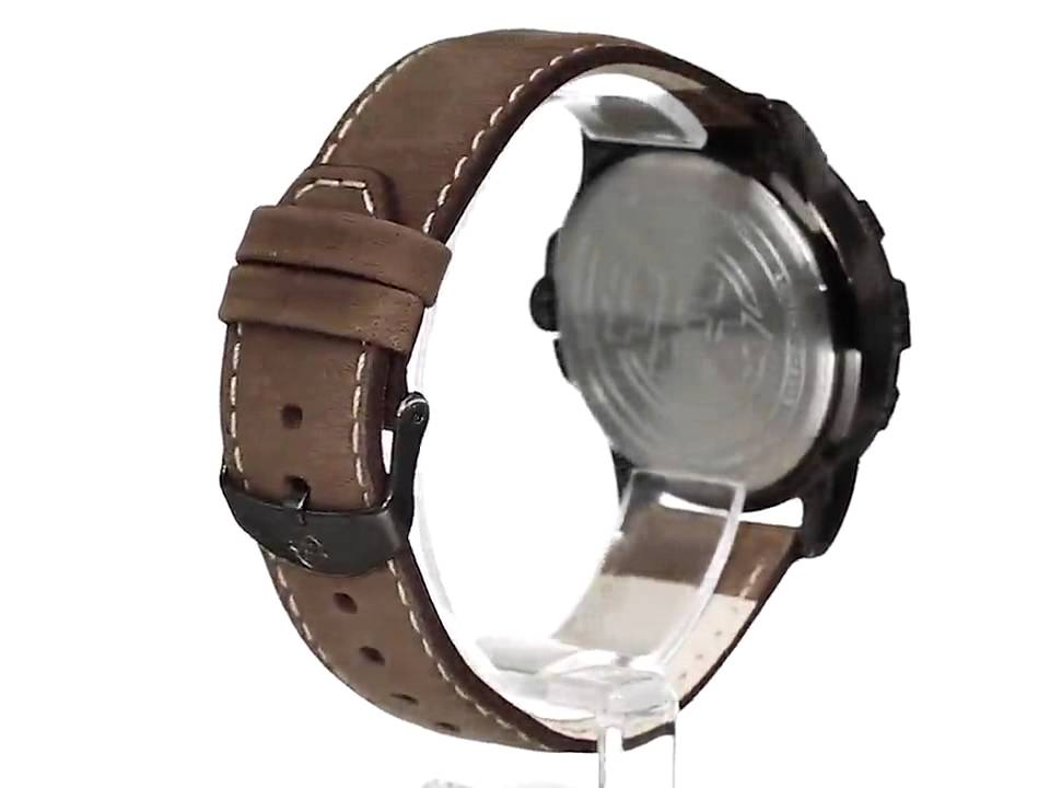 News Timex Expedition Rugged Metal Field Watch Natural Brown