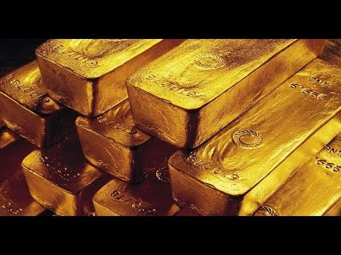Lior Gantz: Gold Bear Market is Over? Stock Market Will Go Higher In Blow Off Top Phase?
