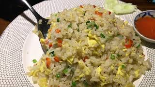종로쌀국수 종각역데이트 남자친구랑 태국음식전문점 반쿤콴…