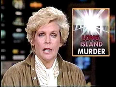 WNBC-TV 11pm News, October 3, 1986
