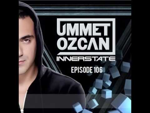 DIMIX - Chemical Generation - Radio RIP - Ummet Ozcan - Innerstate Radio Show 106