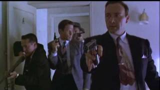 L.A. Confidential (1997) Trailer