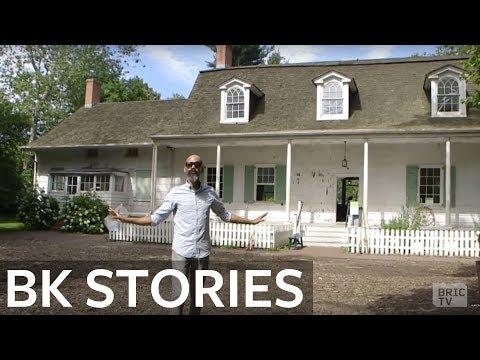 Prospect Park 150th Anniversary   BK Stories