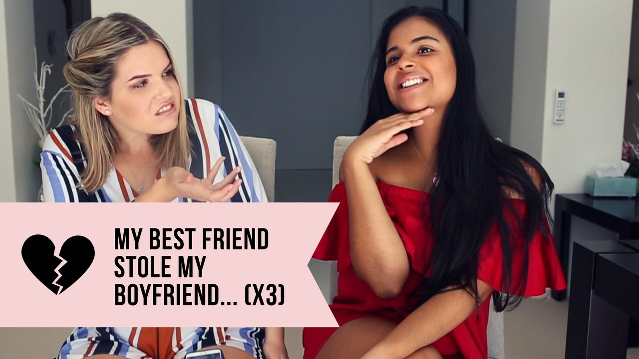 best friend tag Tag your best friend published on tue, 25 mar 2014 tag your best friend 4 years ago 3509 views.