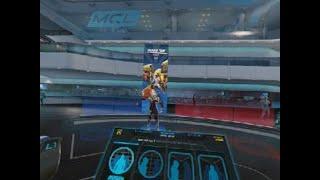 RIGS Mechanized Combat League™_20181208143013