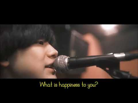 kobore-happiness幸せ-eng-sub