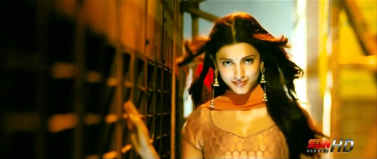 7 M Arivu Full Movie Tamil Videos