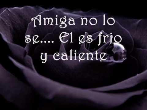 The  fray  heartless en español Lyrics