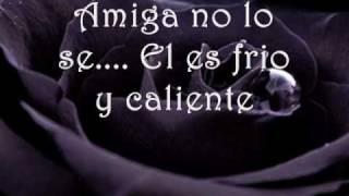 The  fray  heartless en español (Lyrics)