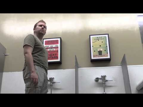 Dick Pic Prank (Bart Baker)