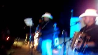 Grupo Travieso de Aldama.  Canción La burra orejona