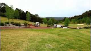 10 Sanctuary Court Araluen- Roleystone.m4v