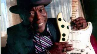 Watch Buddy Guy Shes Out There Somewhere video