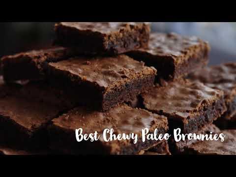 5 Make Ahead Desserts - Freezer Friendly!