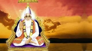 Kabir Ke Dohe (FULL SONG) - Guru Govind Dou Khade
