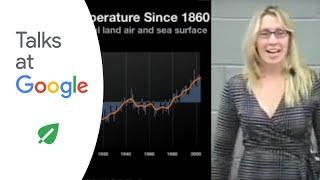 Anne Vick | Talks at Google