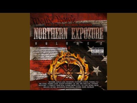 530 Gangsta Ene (Bonus Track)